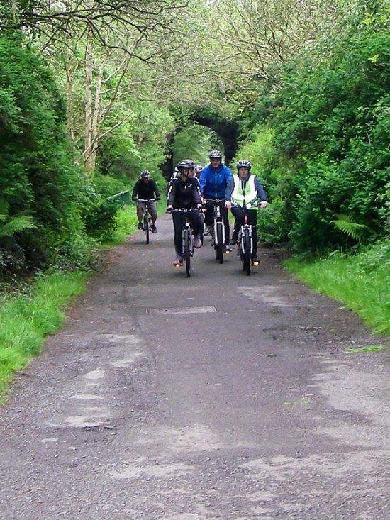 bike-ride-2014