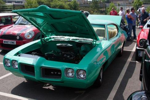 car-show-2010-1