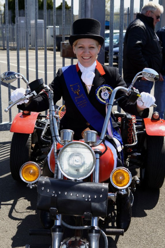 car-show-2012-motorbike