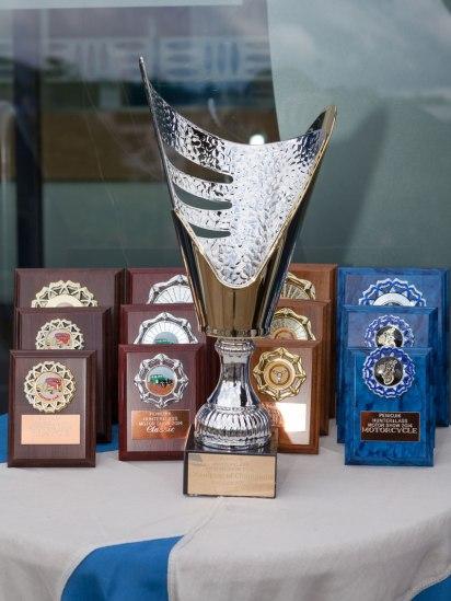 car-show-2014-medals