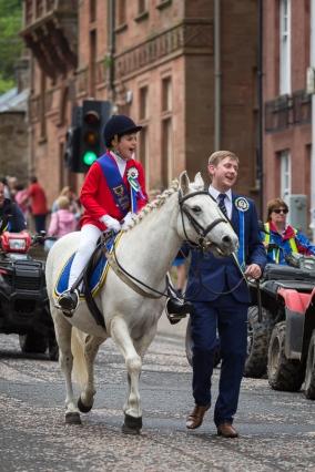 Parade - 11