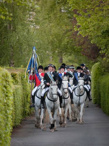 Penicuik-Hunter-&-Lass-Week-2015-Various---3