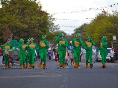 pram-race-2013
