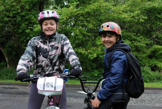 SBMA-Penicuik-H&L-Bike-Ride-2017-(17)